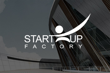 startup-factory