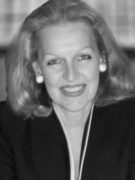 Candace-Johnson b&w